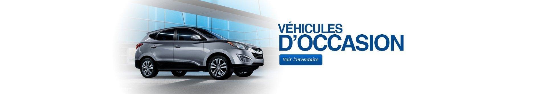Hyundai Derniers Modèles >> Concessionnaire Hyundai St Jerome Pres De Blainville St Eustache